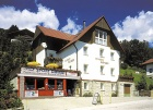 Pension Kraus  - Spindleruv Mlyn