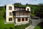 Pension Elisabeth  - Spindleruv Mlyn