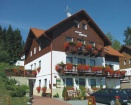 Pension Monika  - Spindleruv Mlyn